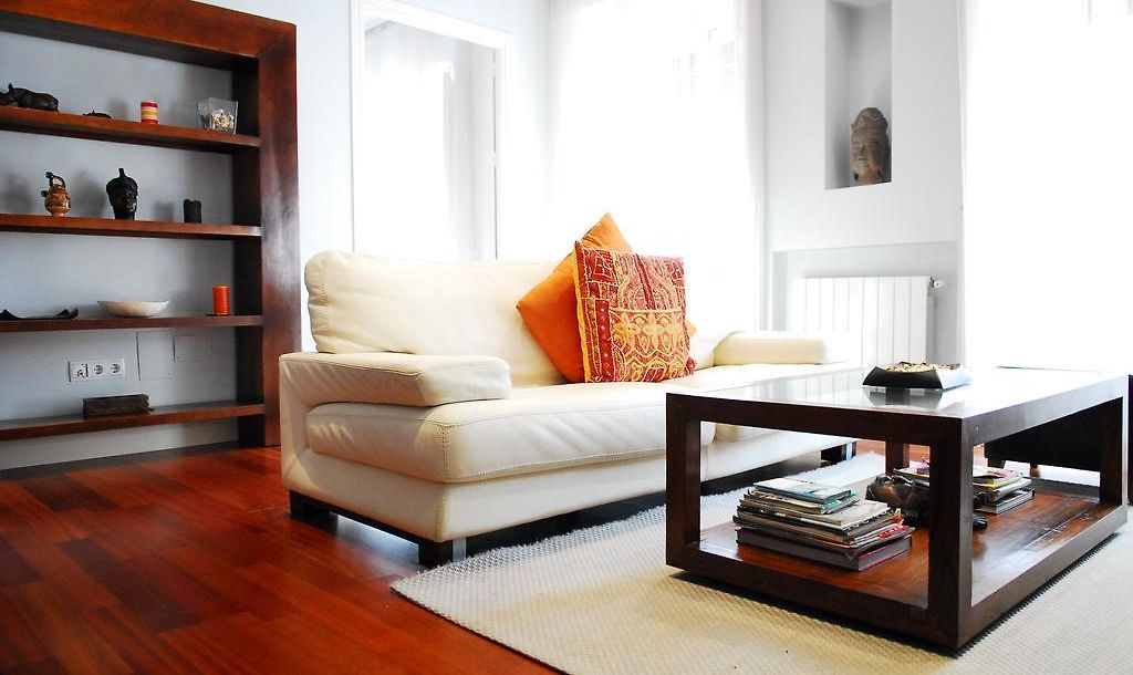 Mancebos Apartment Apartment in Madrid (Spain ...